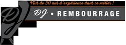 Rembourrage DJ – Rembourreurs de meubles  Montréal